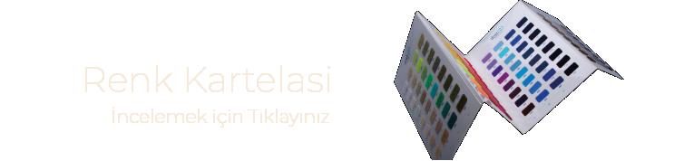 anasayfason-SPOTbuttons-KARTELA