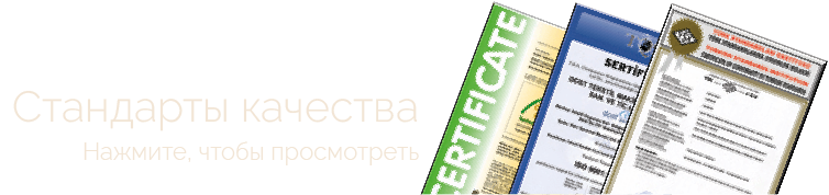 russian-home-ui-02