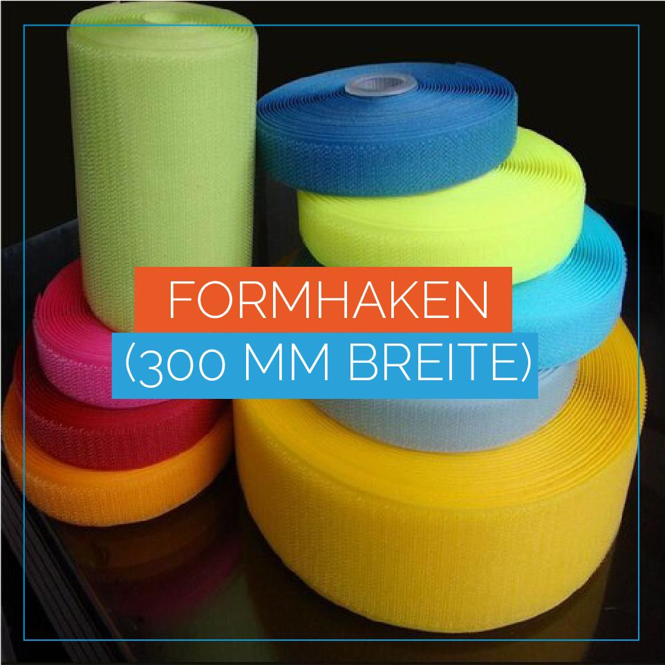 alm_formhaken